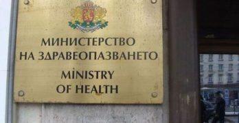 503 са потвърдените случаи на COVID-19 в България, 17 са починали