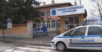 Вчера Свиленград е без нарушители на карантината срещу COVID-19