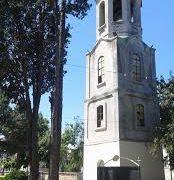 До края на извънредното положение – камбанен звън в Свиленград и митрополията – всяка вечер, в 20:00 часа
