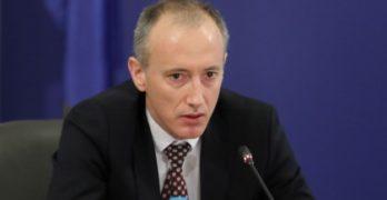 Министър Вълчев: Възстановяваме учебните часове на 14 май, най-вероятно