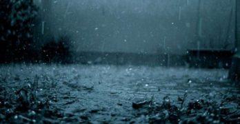 В Свиленград – 23.5 литра на кв. м дъжд, в Минерални бани – двойно