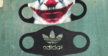 """Агенция """"Митници"""" предоставя на БЧК 103 000 защитни маски за лице, задържани на свиленградския МП """"Капитан Андреево"""""""