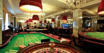 Кога отварят казината в Свиленград? Първото – на първи юни, май!