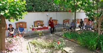Историческият музей в Свиленград навъртя 13 години