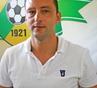 До три години Свиленград трябва да има отново отбор в трета лига, но вече от собствени футболисти