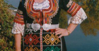 В свиленградското село Сладун откриват паметна плоча на народната певица Кичка Савова