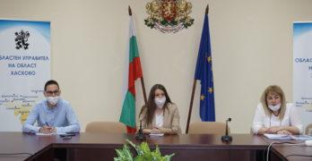 Полицаи и епидемиолози ще уточняват контактните лица с Григор Димитров