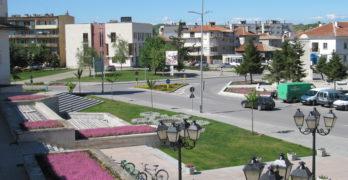 Администрацията на Свиленград прави анкета сред жителите за организацията на движение в града