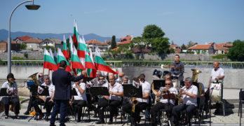 Духовият оркестър на Свиленград и всички читалищни състави с поредната си благотворителна изява, ще свирят в подкрепа на Йоан-Калоян
