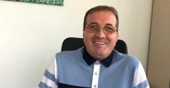 Д-р Динко Младенов: Горещо препоръчвам БЦЖ модифицирана ваксина за профилактика срещу Ковид-19 на всички, които нямат противоказания за поставянето й