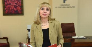 Омбудсманът Диана Ковачева с препоръка до МРРБ: Гражданите на Свиленград и цяло Хасковско да плащат по-ниска цена на водата, качеството й е лошо