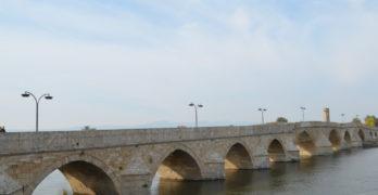 """Исторически музей-Свиленград обявява национален конкурс """"Марица – реката, която ни свързва"""""""