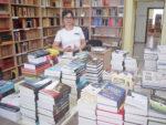 Общинската библиотека в Свиленград получи над 1000 нови книги