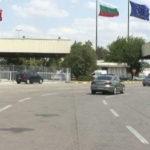 Турчин от Швеция представя литовска шофьорска книжка, арестуват го на Капитана
