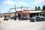 24 бона изчезват от микробус пред автогарата в Свиленград