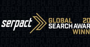 Българска агенция спечели световни награди за SEO