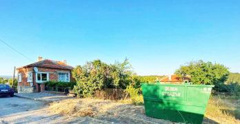 Община Свиленград започва да компостира биоотпадъци от този месец