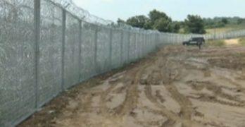 Още един млад свиленградчанин в трафика на нелегални край Маточина