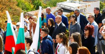 Днес Свиленград чества 108 години от освобождението си от османско робство