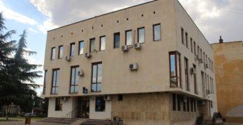 РС – Свиленград наказа с 1 година затвор условно, с три години изпитателен срок за отгризнато ухо