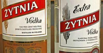Полски тираджия на 5 водки е в свиленградския арест, в Харманли лежи кърджалиец, на почти толкова