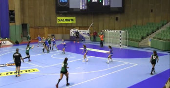 ХК Свиленград с четвърта поредна победа, победиха Бъки с 1 гол