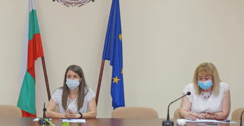 621 медици са заявили васинация срещу коронавирус в Хасковско