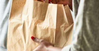"""Благотворителна инициатива """"Подари Коледна вечеря на пенсионер в нужда"""" се провежда в Свиленград"""