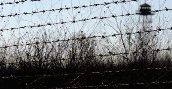 Прокуратурата в Свиленград обвини 35-годишен за каналджийство, карал 13 афганистанци