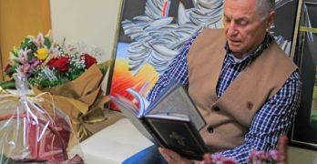 """Д-р Ермов, управител на """"МБАЛ-Свиленград"""" предложен за званието """"Почетен гражданин на Свиленград"""""""
