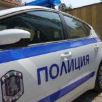 """Свиленградски полицаи задържаха контрабандни цигари в мах'лата, удариха рамо и на  инспекторите от МП """"Капитан Андреево"""""""