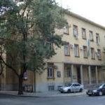 Свиленградчанин влиза в затвора за 10 пакета наркотици