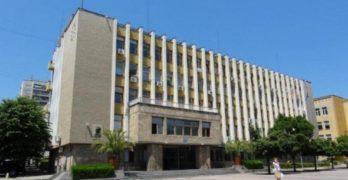 В област Хасково са открити 55 броя вторични огнища на африканска чума по свинете