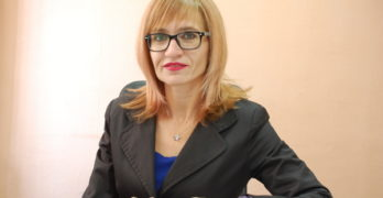 Мария Кирилова и Зорница Проданова са новите заместник – районни прокурори на Районна прокуратура – Хасково