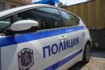 В Свиленград непълнолетен не спира на полейски патрул, арестуват го