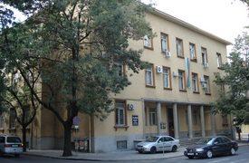 Отнеха от Ангел Атанасов имот в Лисово, Свиленградско и пари от банкови сметки в общ размер на 622 557 лева