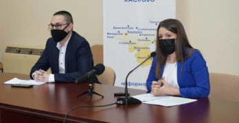 Политическите партии не стигнаха до съгласие за състава на Районната избирателна комисия -Хасково
