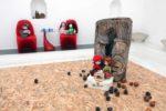"""""""Кукли за малки и големи"""" очаква свиленградчани в арт галерията"""