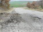Ще ремонтират пътя Свиленград – Маточина, бил включен в ремонтната програма на АПИ