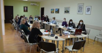 Общинската администрация в Свиленград ще внедрява европейския модел CAF за усъвършенстване на качеството на дейността и услугите