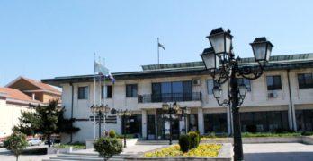 Топъл обяд ще предоставя от 1 март община Свиленград