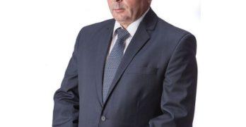 ГЕРБ – Свиленград номинира за депутати д-р Георги Станков и д-р Димитър Ермов