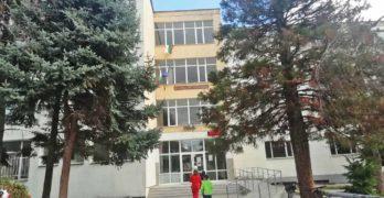 """СУ """"Д-р Петър Берон"""" – Свиленград спечели проект за зелена класна стая от кампанията  """"За чиста околна среда"""" на ПУДООС"""