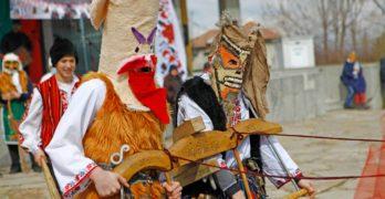 """Отпадат """"Кукери""""-те от културния календар на община Свиленград"""