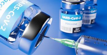 Ваксината на Pfizer/BioNTech е предпочитана от повечето желаещи да се имунизират в Хасковско