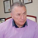 Д-р Димитър Ермов: От понеделник в Свиленград започваме да правим PСR тестове