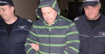 Върховният касационен съд потвърди присъда на митничар