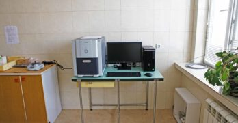 Цената на PCR теста в Свиленград е 80 лева, резултатът  готов в рамките на работния ден