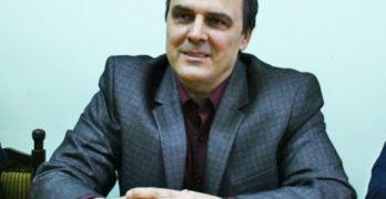 Свиленградчанин е трети в листата на БСП за предстоящите парламентарни избори