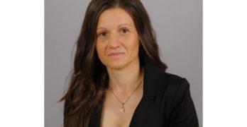 Д-р Стефка Здравкова: Скъпи приятели, за мен беше чест и отговорност да бъда областен управител на област Хасково!